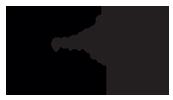 Transgenerational Healing Films Logo